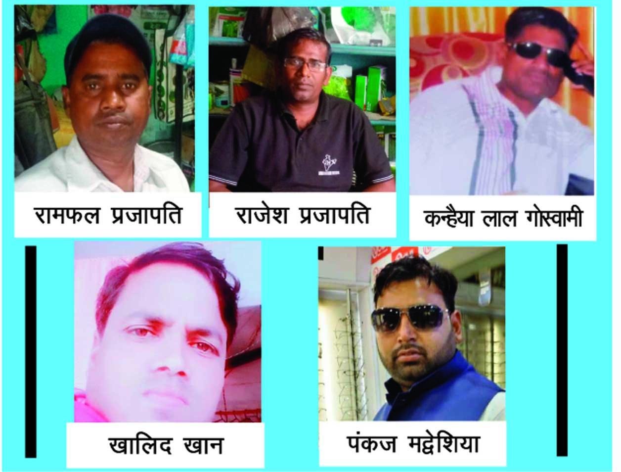 बंगाल में सत्ता परिवर्तन होना संभव है या असंभव ?