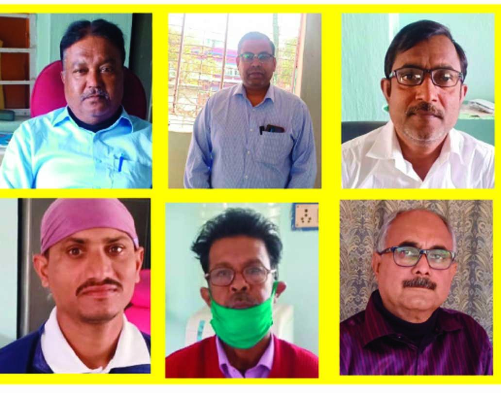 बंगाल में सत्ता परिवर्तन संभव या असंभव