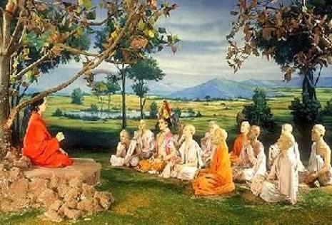 उत्सव है जीवन आनंद की खोज धर्म