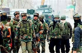 अपने ही जाल में फंसता देख चीन ने अलापा शांति का राग, सैनिकों को पीछे हटाने के लिए हुआ राजी