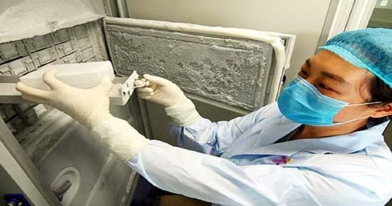 सामने आईं Wuhan लैब में टूटी सील की तस्वीरें, बढ़ेंगी चीन की मुश्किलें?