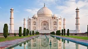 आगरे का किला ताजमहल 21 सितम्बर से खुलेंगे
