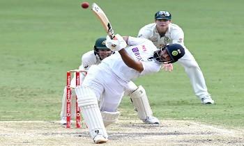 भारत ने गाबा पर खत्म की आस्ट्रेलियाई बादशाहत